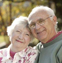 Постоянные скидки пенсионерам